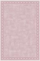 Ковер Ragolle Royal Palace 17928/6616 (160x230) -