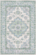 Ковер Ragolle Royal Palace 17974/6767 (135x195) -