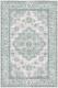 Ковер Ragolle Royal Palace 17974/6767 (160x230) -