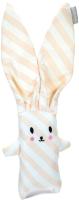 Игрушка для животных Beeztees Кролик Buddy / 619888 -