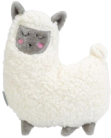 Игрушка для животных Beeztees Lama / 619925 -