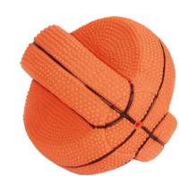 Игрушка для животных Beeztees Мяч виниловый спортивный / 620038 -