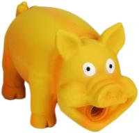 Игрушка для животных Beeztees Свинка / 620871 -