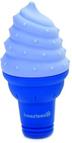 Игрушка для животных Beeztees Мороженое в стаканчике / 625974 -