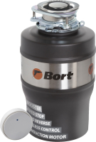 Измельчитель отходов Bort Alligator Max (93410778) -
