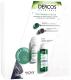 Набор косметики для волос Vichy Dercos Nutrients Шампунь детокс 250мл+Сухой шампунь 150мл -