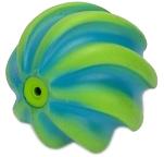 Игрушка для животных Beeztees Мяч Swirl / 626719 -