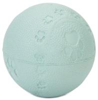 Игрушка для животных Beeztees Мяч / 626735 (зеленый) -