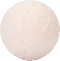 Игрушка для животных Beeztees Мяч / 626736 (розовый) -
