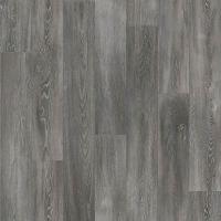Линолеум Tarkett Fresh Frappe 2 (2x4м) -