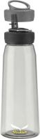 Бутылка для воды Salewa Runner Bottle 2324-0300 (серый) -