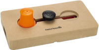 Игрушка для животных Beeztees Головоломка для собак деревянная / 619039 -