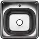 Мойка кухонная STELLAR S94848E -
