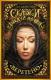 Книга АСТ Сказки тысячи ночей. Веретено (Джонстон Э.) -