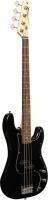Бас-гитара Stagg SBP-30 BLK P-Bass -