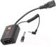 Синхронизатор для вспышки Falcon Eyes FlashHunter 2.4 RFS-AC16R / 23857 -
