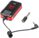 Синхронизатор для вспышки Falcon Eyes FlashHunter 2.4 RFS-DC16R / 23855 -