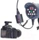 Синхронизатор для вспышки Falcon Eyes RF-AC425 / 23858 -