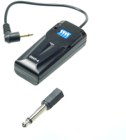 Синхронизатор для вспышки Falcon Eyes DMT-4RCR 23721 -