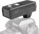 Синхронизатор для вспышки Falcon Eyes ИК TR-1 / 14946 -