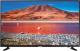 Телевизор Samsung UE43TU7002UXRU -