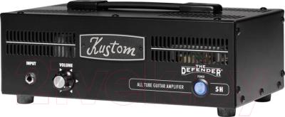 Усилитель гитарный Kustom Defender 5H