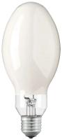 Лампа КС ДРЛ HPL400-400Вт-240В-Е40 / 95952 -