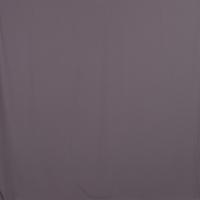 Фон тканевый Falcon Eyes Super Dense-3060 / 23776 (серый) -