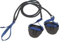 Тренажер для плавания Strechcordz На суше S-101 (синий) -