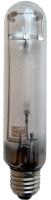Лампа КС ДНАТ HPS600А-Tube-600Вт-380В-GP-Е40 / 95954 -