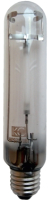 Лампа КС ДНАТ HPS400А-Tube-400Вт-240В-Е40 / 95945 -