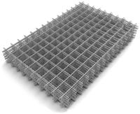 Сетка сварная Fixar 100x100x5мм / STK-0343 -