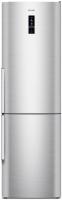 Холодильник с морозильником ATLANT ХМ 4626-141-ND -