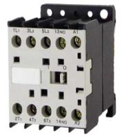 Контактор TDM SQ0736-0022 -