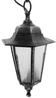 Светильник уличный TDM SQ0330-0793 -