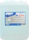 Универсальное чистящее средство ЧистоFF Белизна (5л) -