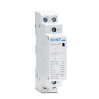 Контактор Chint NCH8-20/02 2HЗ / 256053 -