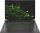 Игровой ноутбук HP Pavilion Gaming 16-a0021ur (22Q57EA) -