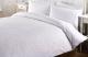 Комплект постельного белья VitTex GL140-15м -