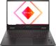 Игровой ноутбук HP Omen 15-ek0022ur (280W2EA) -
