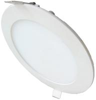 Светильник ЖКХ КС Даунлайт CBO-LED-127-3W-4000K-250Lm / 952269 -