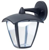 Бра уличное КС ЖКХ-LED-Garden-6022-8W-4000К-720Lm / 952286 -
