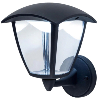 Бра уличное КС ЖКХ-LED-Garden-6021-8W-4000К-720Lm / 952285 -
