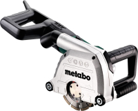 Профессиональный штроборез Metabo MFE 40 (M-327598) -