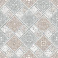 Линолеум Tarkett Fresh Lassi 2 (1.5x2.5м) -