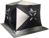 Палатка Woodland Ultra Comfort / 0068951 -