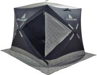 Палатка Woodland Ultra Long / 0072512 -