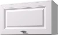 Шкаф под вытяжку Горизонт Мебель Ева 60 (белый софт) -