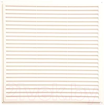 Решетка вентиляционная Viento Эконом без сетки