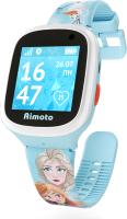 Умные часы детские Aimoto Disney Холодное сердце / 9301111 -